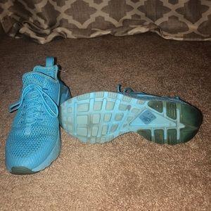 Nike - Huaraches